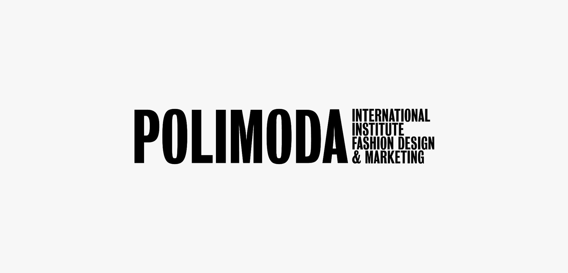 Polimoda Institute